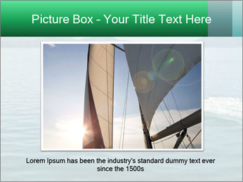 0000079141 PowerPoint Template - Slide 15