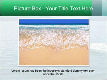 0000079141 PowerPoint Template - Slide 16