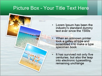 0000079141 PowerPoint Template - Slide 17