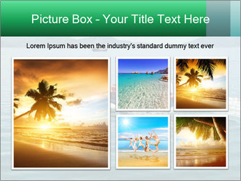 0000079141 PowerPoint Template - Slide 19