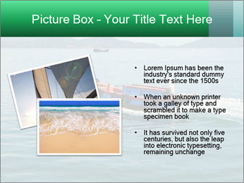 0000079141 PowerPoint Template - Slide 20