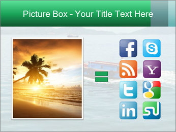 0000079141 PowerPoint Template - Slide 21