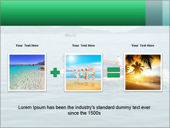 0000079141 PowerPoint Template - Slide 22