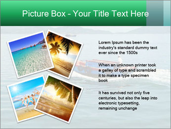 0000079141 PowerPoint Template - Slide 23