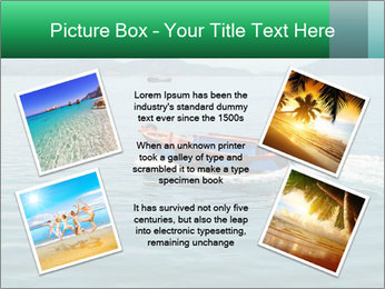 0000079141 PowerPoint Template - Slide 24