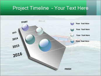 0000079141 PowerPoint Template - Slide 26