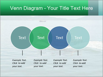 0000079141 PowerPoint Template - Slide 32