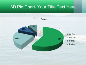 0000079141 PowerPoint Template - Slide 35