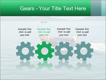 0000079141 PowerPoint Template - Slide 48