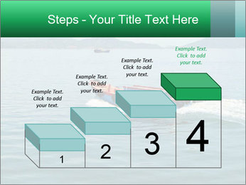 0000079141 PowerPoint Template - Slide 64