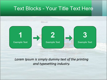 0000079141 PowerPoint Template - Slide 71