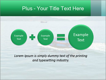 0000079141 PowerPoint Template - Slide 75
