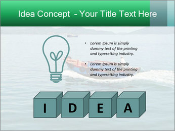 0000079141 PowerPoint Template - Slide 80