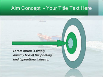 0000079141 PowerPoint Template - Slide 83