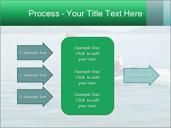0000079141 PowerPoint Template - Slide 85