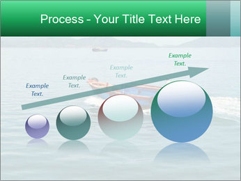 0000079141 PowerPoint Template - Slide 87