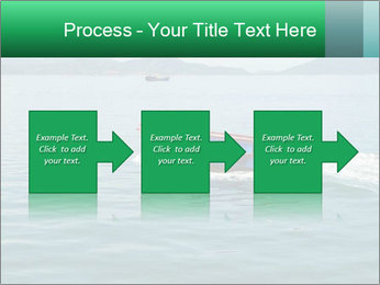 0000079141 PowerPoint Template - Slide 88