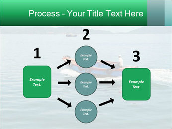 0000079141 PowerPoint Template - Slide 92