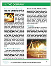 0000079141 Word Template - Page 3