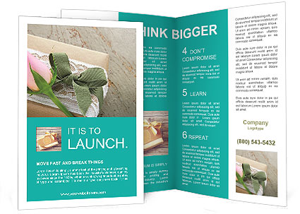 0000079142 Brochure Template
