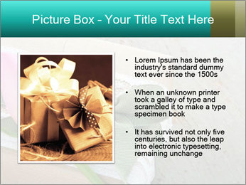 0000079142 PowerPoint Template - Slide 13