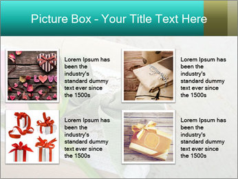 0000079142 PowerPoint Template - Slide 14