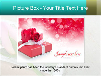 0000079142 PowerPoint Template - Slide 16