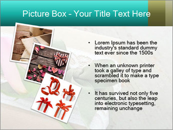 0000079142 PowerPoint Template - Slide 17