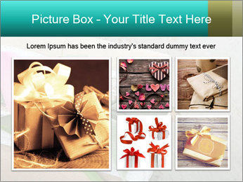 0000079142 PowerPoint Template - Slide 19