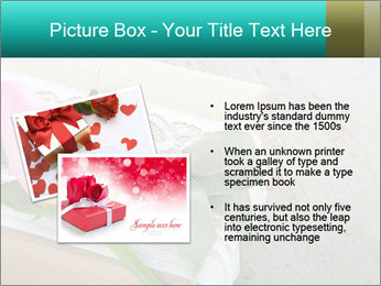 0000079142 PowerPoint Template - Slide 20
