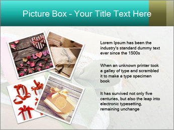 0000079142 PowerPoint Template - Slide 23