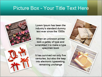0000079142 PowerPoint Template - Slide 24