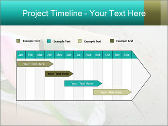 0000079142 PowerPoint Template - Slide 25