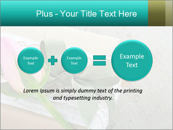 0000079142 PowerPoint Template - Slide 75
