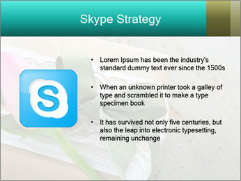 0000079142 PowerPoint Template - Slide 8