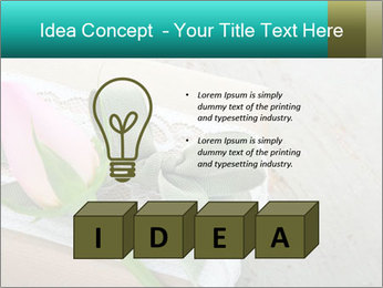 0000079142 PowerPoint Template - Slide 80