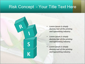 0000079142 PowerPoint Template - Slide 81