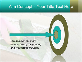 0000079142 PowerPoint Template - Slide 83