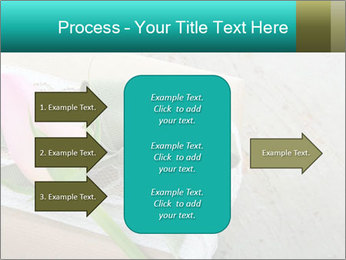 0000079142 PowerPoint Template - Slide 85