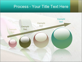 0000079142 PowerPoint Template - Slide 87