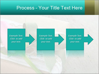 0000079142 PowerPoint Template - Slide 88