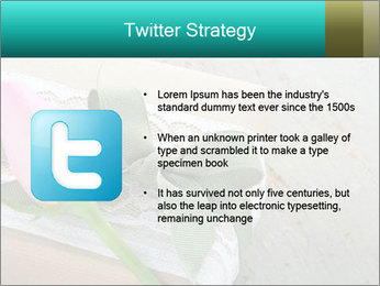 0000079142 PowerPoint Template - Slide 9