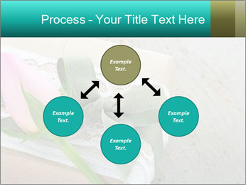 0000079142 PowerPoint Template - Slide 91