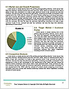 0000079142 Word Template - Page 7