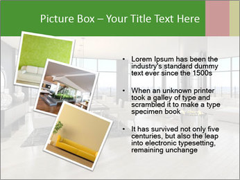 0000079143 PowerPoint Templates - Slide 17