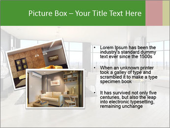 0000079143 PowerPoint Templates - Slide 20