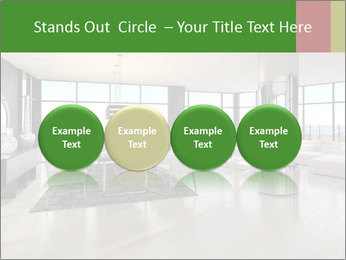 0000079143 PowerPoint Templates - Slide 76