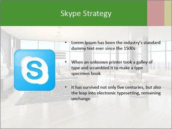 0000079143 PowerPoint Templates - Slide 8