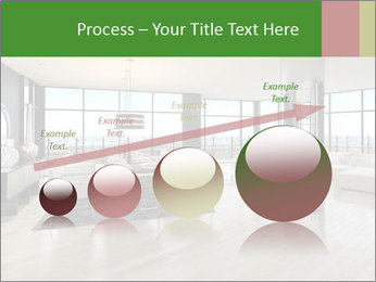 0000079143 PowerPoint Templates - Slide 87