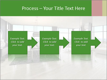 0000079143 PowerPoint Templates - Slide 88
